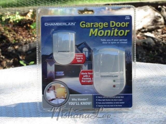 25 Best Ideas About Chamberlain Garage Door On Pinterest