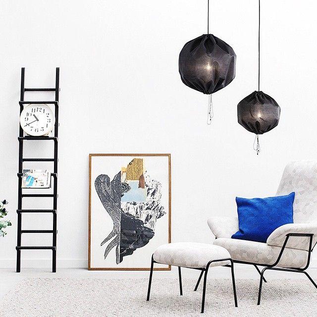 Via The Design Chaser   Hem Nordic Design