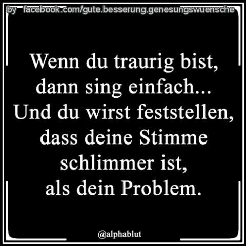 #witzigebilder #ironie #joking #lustig #claims #sprüche #love