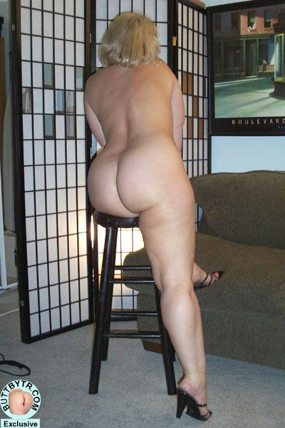 Chubby milf from chicago illinois facialized - 1 part 9