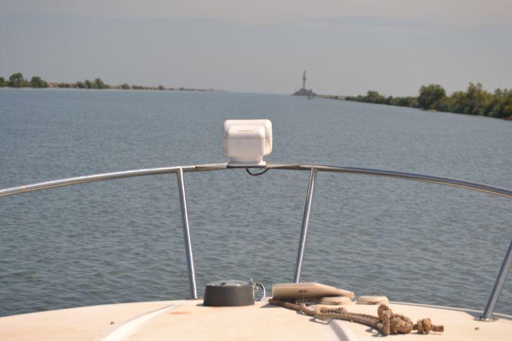 Danube Delta,Romania