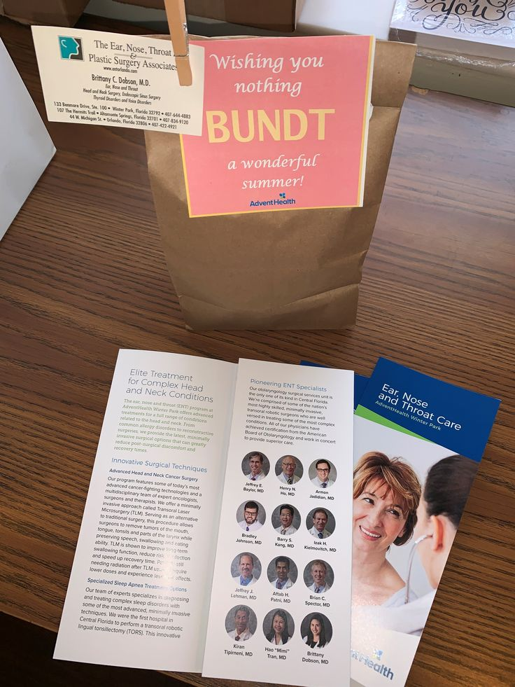 Bundt cakes from nothing bundt cakes in 2020 with images