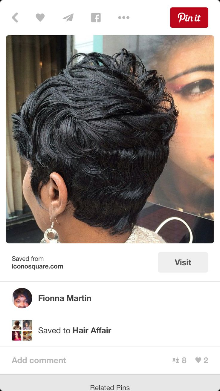 best images about fashionbeauty that i love on pinterest