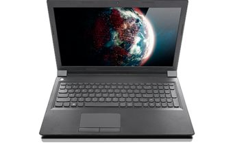 "Ноутбук LENOVO G505S A8 4500M/ 4Gb/ 500Gb/ DVDrw/ Int:HD7640G/ 15.6""/ Cam/ BT/ WiFi/ W8 (59400334) чёрный на маркете Vse42.ru."