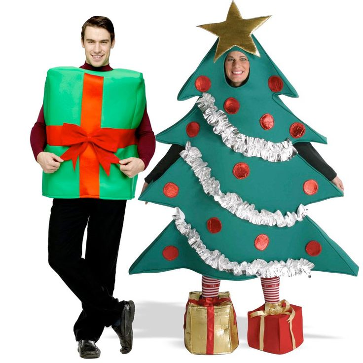#Festive and Cheap #Christmas #Costumes For Adults - The #HolidaysAreComing...  http://adultsfancydresscostumes.com/festive-cheap-christmas-costumes-for-adults-the-holidays-are-coming  #Christmas2015 #FestiveSeason #HolidayShopping #FancyDress