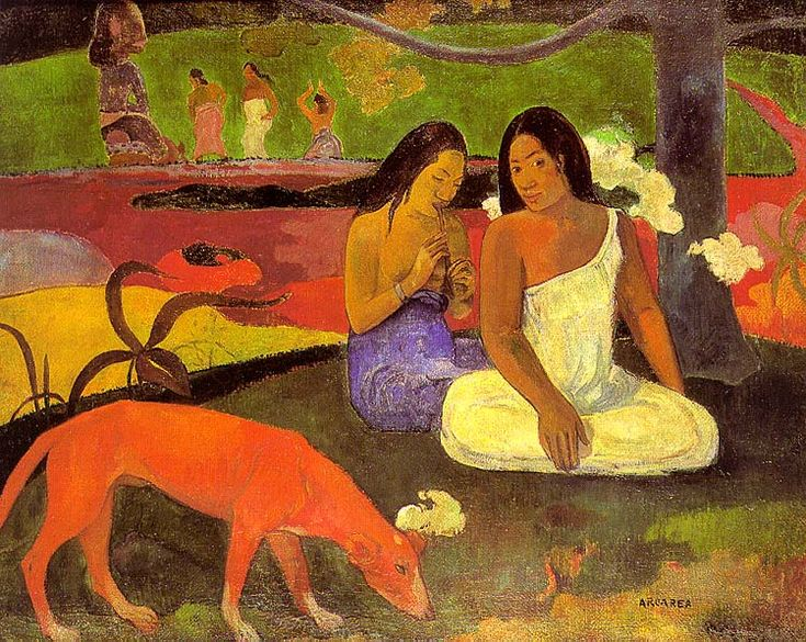 from: http://triviumproject.com/wp-content/uploads/2012/11/gauguin18.jpeg gauguin18.jpeg 750×597 pixels