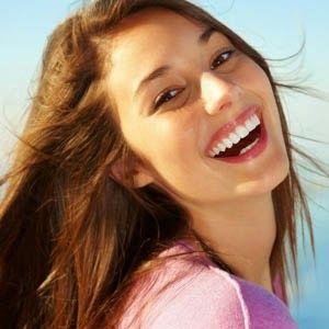 Perfetto Vita ...: Συμβουλές για αύξηση της αυτοπεποίθησης...