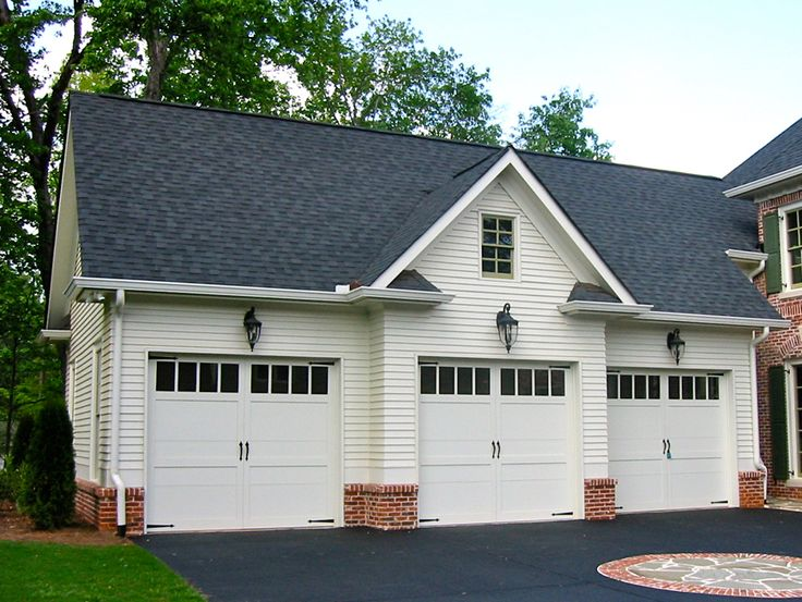 14 best low country house plans ideas with unique design for Low country house plans with detached garage