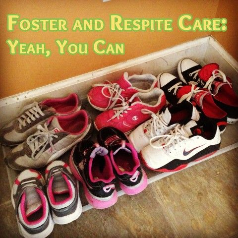 Foster and Respite Care