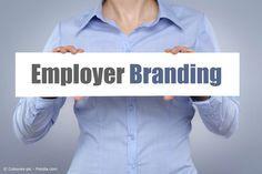Mit Employer Branding zur neuen Unternehmenskultur – Hilfreiche Tipps & Tricks für eine bessere Mitarbeitergewinnung und Mitarbeiterbindung.