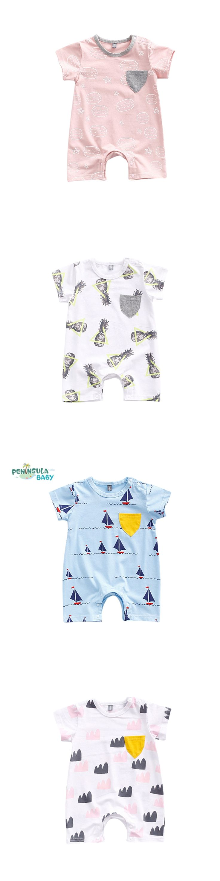 24 best Baby Boys Clothing images on Pinterest