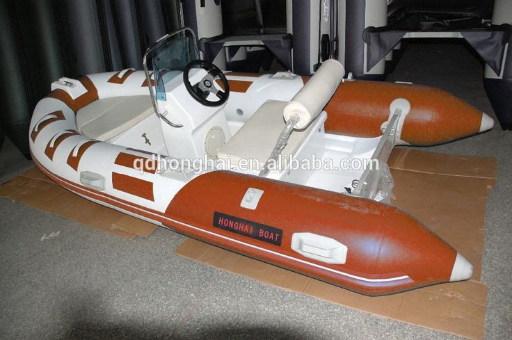 small fishing boat RIB350 cheap drifting boat high quality inflatable boat with CE, View inflatable boat with outboard motor, OEM Product Details from Qingdao Honghai Boat Co., Ltd. on Alibaba.com