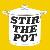 Stir The Pot - Ep 6 - Signe Johansen by Stir The Pot on SoundCloud.  This week we talk with Signe Johansen about the nordic idea of Hygge, which roughly translates as cosiness. We talk about why the idea has suddenly taken hold in the UK and what it actually means and how we can apply it to our lives.  You can follow Signe on Twitter @SigneSJohansen and on Instagram @signejohansen