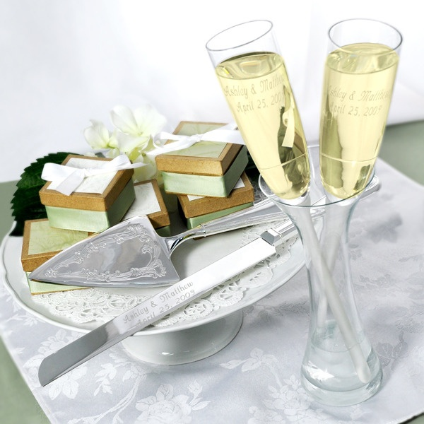 unique wedding cake servers 24 best images about champagne celebration on 21460