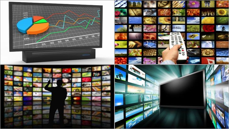 Reyting ya da izleyici ölçümü, bir izleyici grubunda kaç kişi olduğunu tespit etmeye yarayan bir ölçümdür. Genel olarak televizyon izleyicileri ve radyo dinleyicileri için yapılsa da, dergi ve gazete okuyucuları ile web sitesi kullanıcıları için de geçerli bir kavramdır.