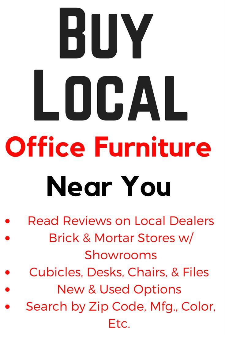 20 Best Office Furniture Online Office Furniture Dealer