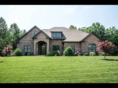 SOLD ~ 760 River Bend Road Granite Falls NC 28630. Welcome home to an immaculate, well maintained, Higgins Construction home in the heart of River Bend.