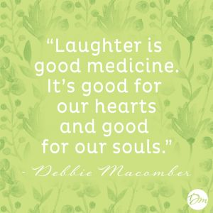 laughter is a powerful antidote Laughter is a physical reaction in humans consisting typically of rhythmical, often  audible  jump up ^ cousins, norman, the healing heart : antidotes to panic  and  jump up ^ laughter is good for your heart, according to a new ummc.