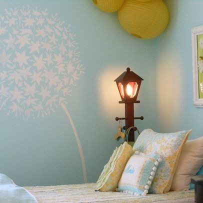 121 Best Bedroom Walls Images On Pinterest | Paint Colors, Colors And Wall  Colors Part 60