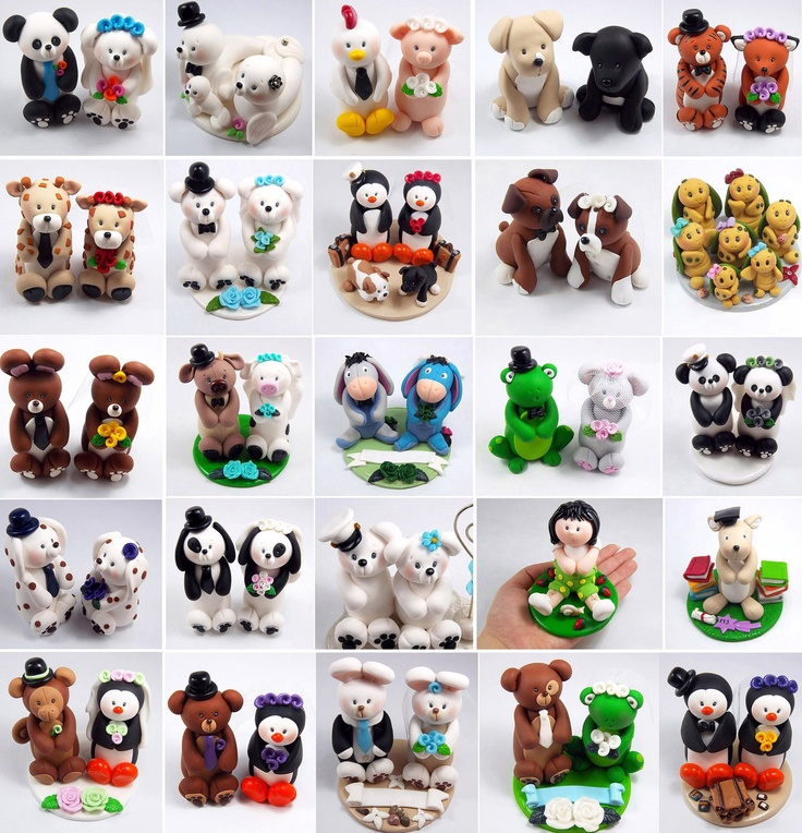 chinese zodiac wedding cake toppers 256 best figurines images on porcelain 12675