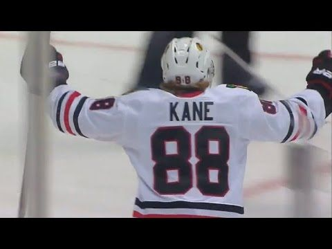Patrick Kane - Funny Moments [HD] - YouTube