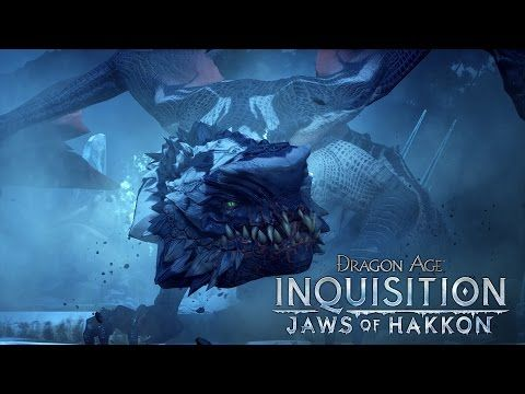 More Single-Player Content For Dragon Age: Inquisition On The Way - http://www.continue-play.com/news/more-single-player-content-for-dragon-age-inquisition-on-the-way/