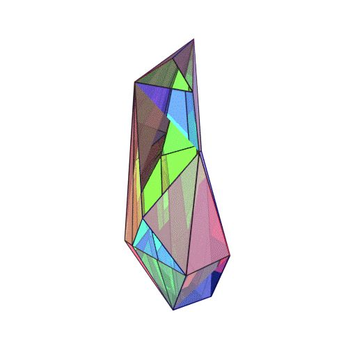 краткий гиф картинка кристалл нашем сайте