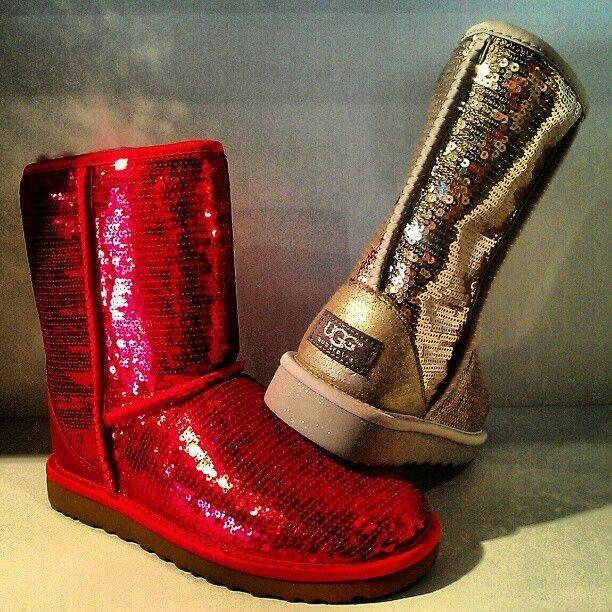 1000 images about fake uggs on pinterest ugg boots on sale platform boots and uggs. Black Bedroom Furniture Sets. Home Design Ideas