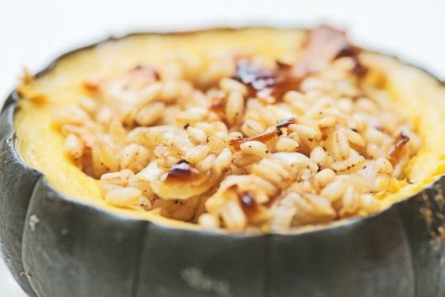 31 best In meiner Küche \u2013 Herzhaftes images on Pinterest Guacamole - gestreifte grne wnde