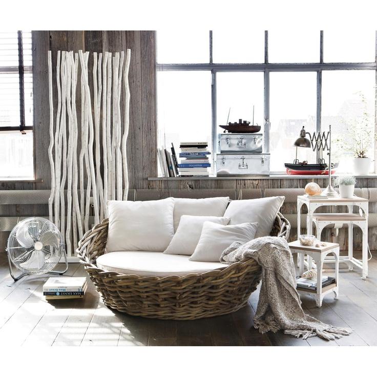 11 best mythical creatures images on pinterest mythical. Black Bedroom Furniture Sets. Home Design Ideas
