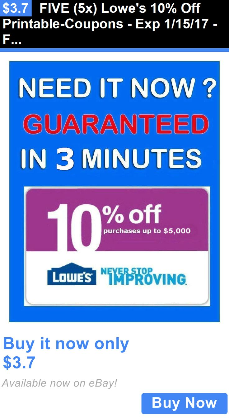photograph relating to Lowes 50 Off 250 Printable Coupon known as Slickdeals lowes 10 coupon generator - Bonkers discount codes quincy il