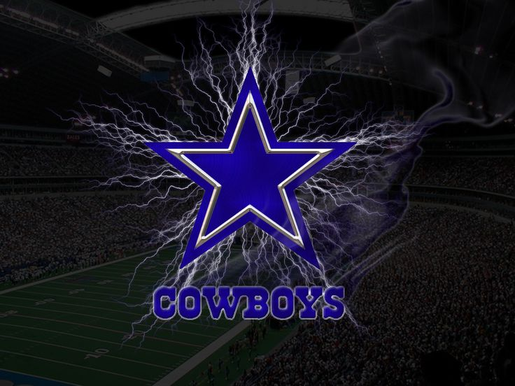 Picks of cowboys | as far as the secondary goes it needs more than just patching up it ...