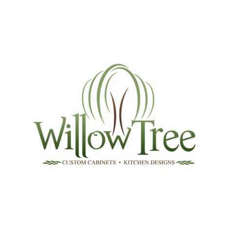 32 best willow tree images on pinterest willow tree tree logos rh pinterest com Willow Tree Silhouette willow tree logs burning