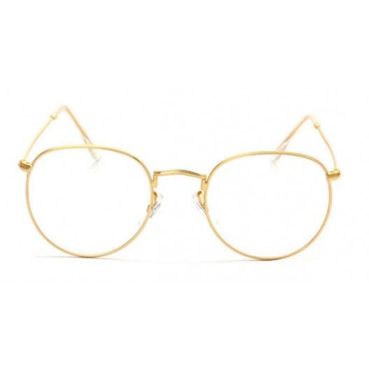 39 best fausses lunettes de vue images on pinterest glass accessories and black