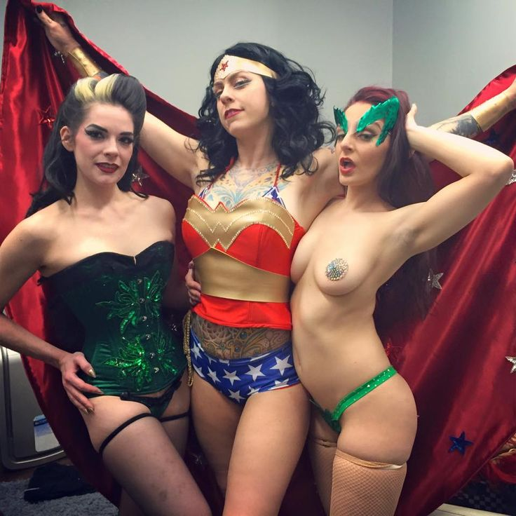 17 Best Images About Danielle Colby On Pinterest -9288