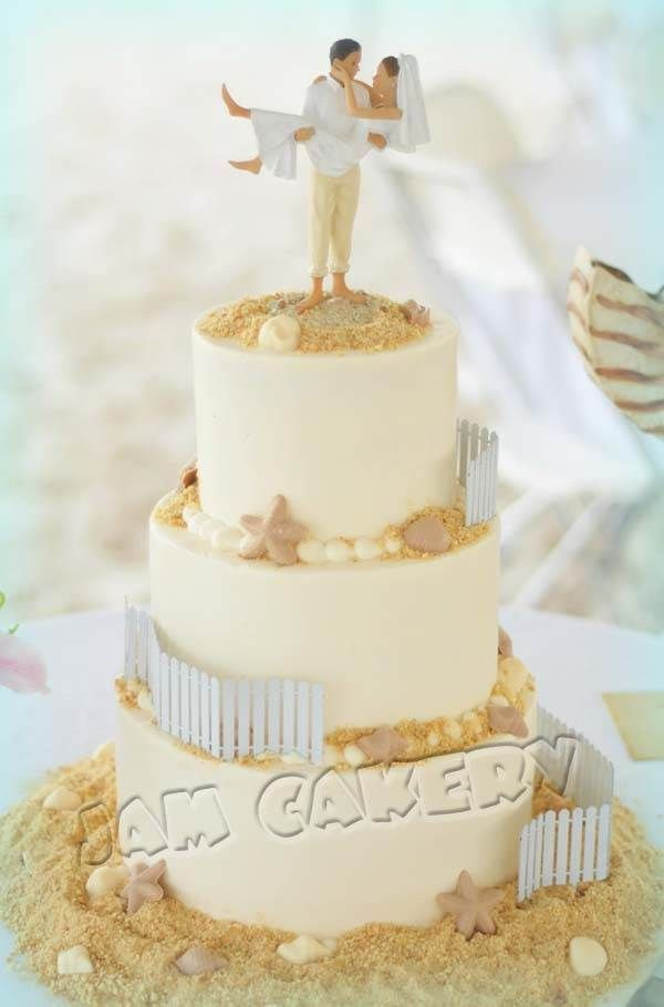 Wedding Cake Design Malaysia Unique Ideas 584×880 Images Of Wedding Cakes | Adorable Wallpapers