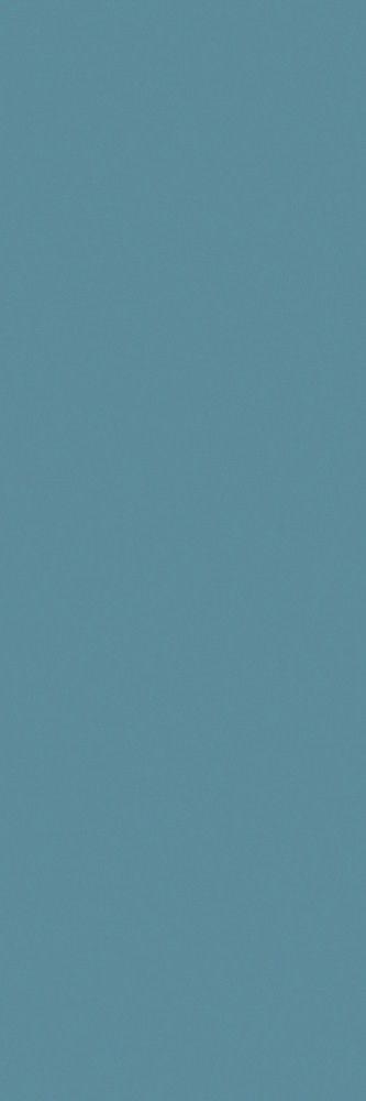 #Marazzi #SystemC Città Turchese 10x30 cm MI0Z   #Gres #tinta unita #10x30   su #casaebagno.it a 23 Euro/mq   #piastrelle #ceramica #pavimento #rivestimento #bagno #cucina #esterno