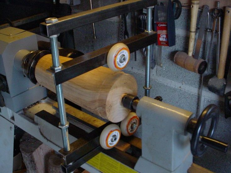 17 Best Images About Lathe Machine On Pinterest