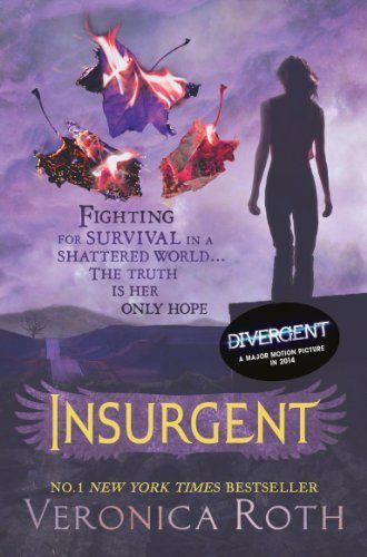 Insurgent (Divergent, Book 2), http://www.amazon.co.uk/dp/0007442920/ref=cm_sw_r_pi_awdl_gtmuvb02SAX4R