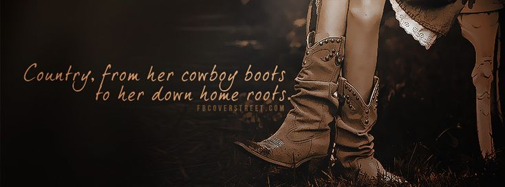 Looking for a high quality Country Girl Cowboy Boots ...