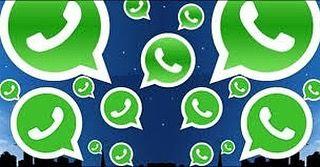 Has parte de nuestro grupo GAMER dé WhatsApp únicamente y por seguridad  tienes que dejar tu numero telefónico en el link que está en la biografía @gamersoficial