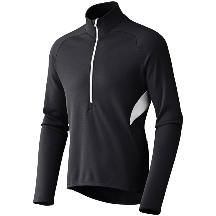 MEC Ardent Long-Sleeved Jersey (Mens) - Mountain Equipment Co-op. Free Shipping Available 36