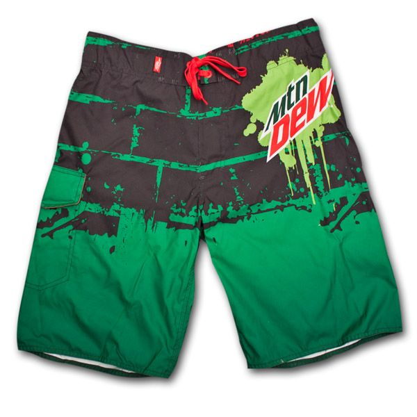 mtn dew boxers - Google Search