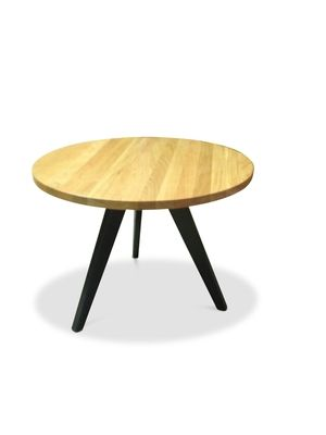 solid timber table and coffee table alpi.jpg