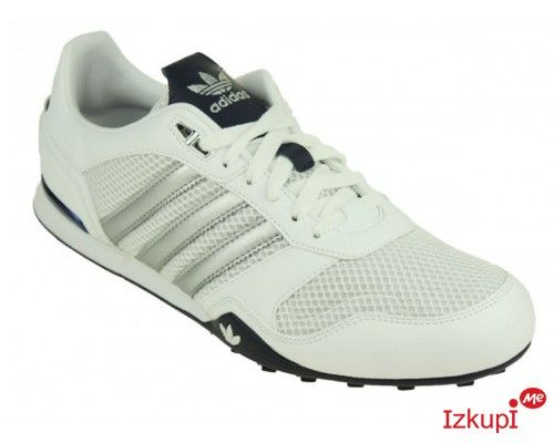 ... Adidas ZX Country 2 №43 - 45 | Things to Wear | Pinterest | Adidas . ...