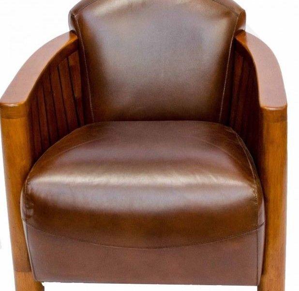 http://elive.pro/acheter-un-fauteuil-club-pas-cher-sur-internet-une-bonne-affaire/