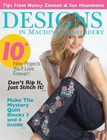 20 Best Quilting Magazines For Sale Images On Pinterest Jelly
