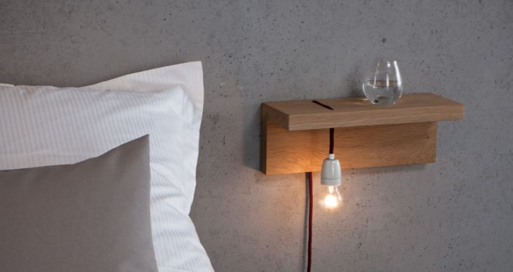 BYRK-Light-Board-bedside-shelf-and-light-Remodelista