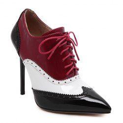 Shoes - Cheap Shoes For Women & Men Online Sale At Wholesale Price | Sammydress.com Page 8