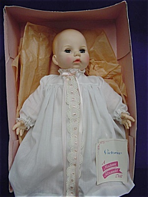 1000 Images About Vintage Dolls And Toys On Pinterest